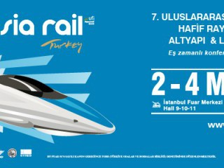 eurasia_rail_700x300px