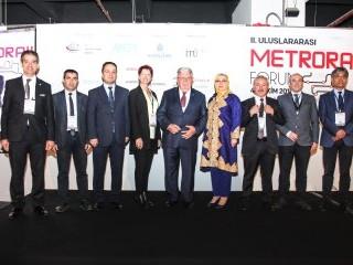 II.-Uluslararası-Metrorail-Forum-24