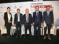II.-Uluslararası-Metrorail-Forum-12