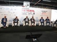 II.-Uluslararası-Metrorail-Forum-17