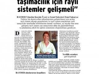milliyet_haber