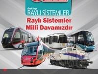 Ostim-Gazete-2