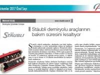 Ostim-Gazete