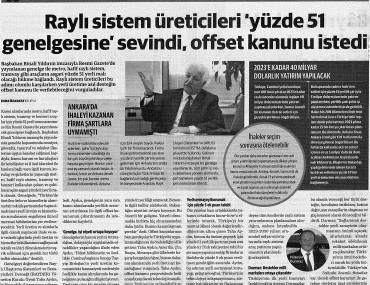 rayli_sistem_yerli_katkisi