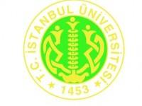 istanbulüniversitesi